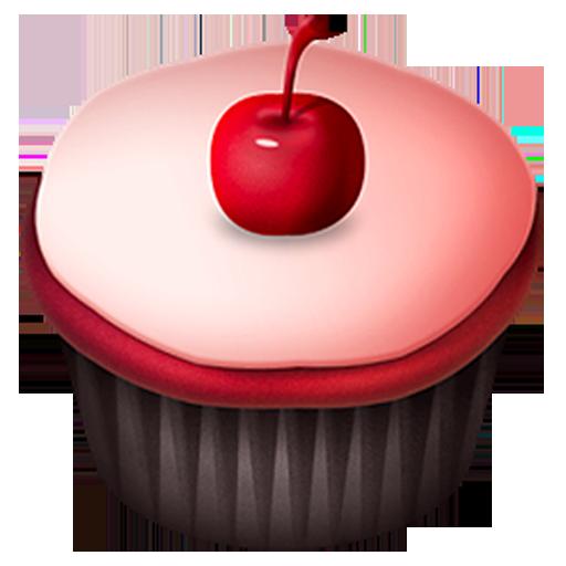 Cupcake Mania