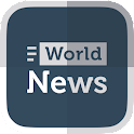 World Breaking News & Videos icon