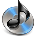 Rainy MP3 Music Download  Free icon