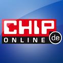 CHIP Online Bestenlisten logo