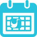 StorkCalendar OvulationTracker icon