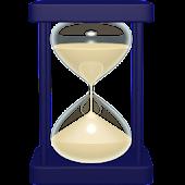 SequiTimer PRO interval timer