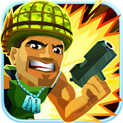Game Major Mayhem APK for Windows Phone