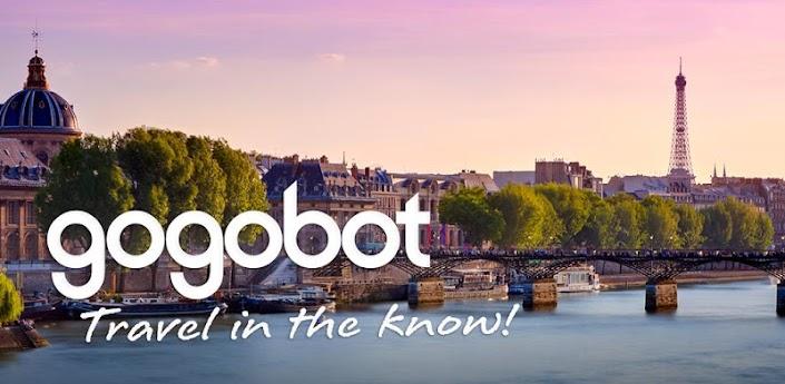 Gogobot