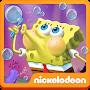 Download SpongeBob Bubble Party apk