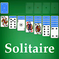 Game Solitaire 1.70 APK for iPhone