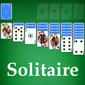 Solitaire by 1bsyl – another Klondike game for Android yet customisable