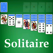 Download Full Solitaire 1.70 APK