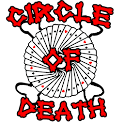 Circle of Death icon