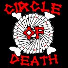 Circle of Death icon