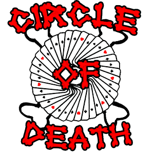 Circle of Death for PC and MAC
