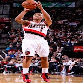 Portland Trail Blazers Facts