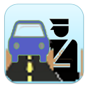 Traffic Chief Lite icon