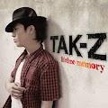 App TAK-Z apk for kindle fire