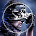 Call of Duty: Ghosts Countdown icon