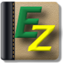 EzNotebook icon