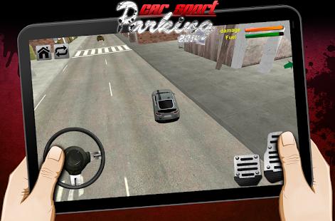 Sport-Cars-Parking-2014 1
