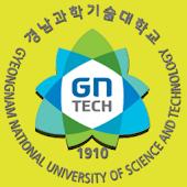 경남과학기술대학교