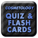 700 COSMETOLOGY Terms Quiz logo