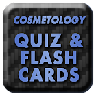 700 COSMETOLOGY Terms Quiz icon