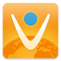 Vonage Mobile logo