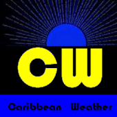 My Caribbean Weather