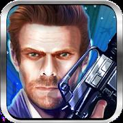 Game Wild City (Mafia RPG) APK for Windows Phone