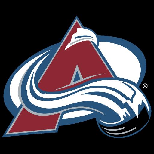 Colorado Avalanche Official LOGO-APP點子