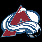 Colorado Avalanche Official