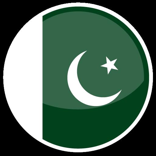 Pakistan Radio News Headline