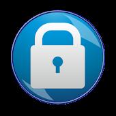 Encryption sentence