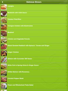 Slimming Diet 健康 App-愛順發玩APP