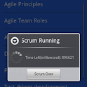 Agile Tool-Kit logo