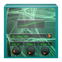 Brain Wave Tuner Advance APK