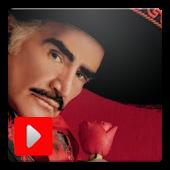 Música Ranchera