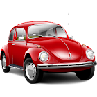 Indian Used Car Websites icon