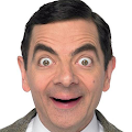 Free What Mr Bean trick you APK for Windows 8