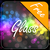 Glass Go Theme