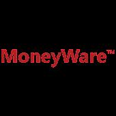 MoneyWare Integra