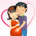 Get Pregnant APK for iPhone