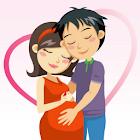 懷孕 icon
