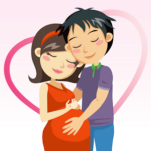 Download Get Pregnant for PC