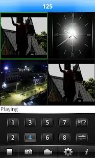 玩免費媒體與影片APP|下載KWeyePro KWeye KWeye+ app不用錢|硬是要APP