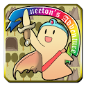 [old] NEET's adventure icon