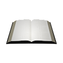 New World Translation Bible