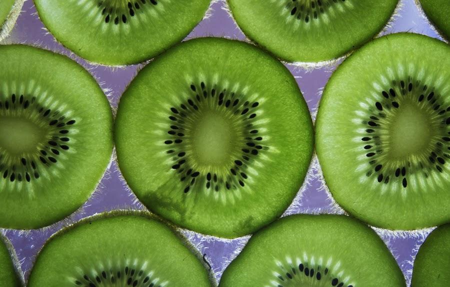by Dysan Gacosta - Food & Drink Fruits & Vegetables