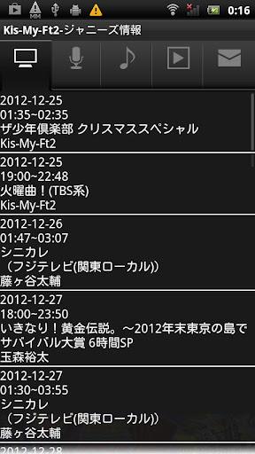 Kis-My-Ft2-ジャニーズ情報