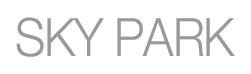 www.skyparkapt.com
