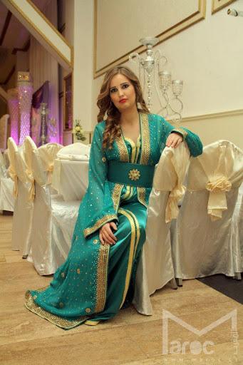 免費下載娛樂APP|100 قفطان وعبايات مغربي ٢٠١٤ app開箱文|APP開箱王