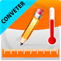 Easy Unit Converter icon